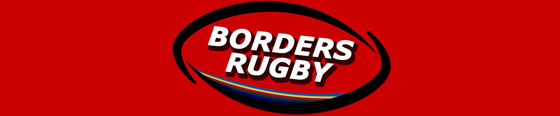 bordersrugby.net